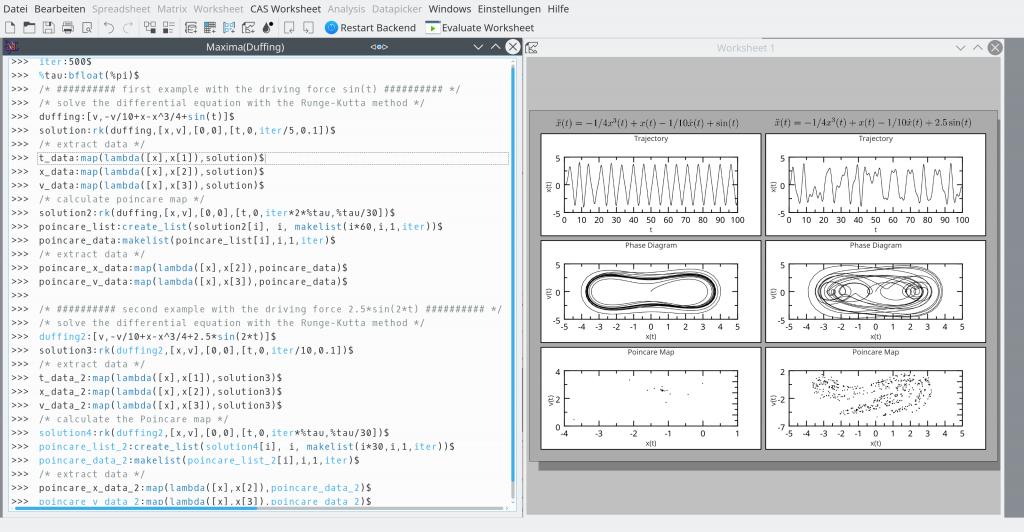 LabPlot 2 3 0 released – LabPlot