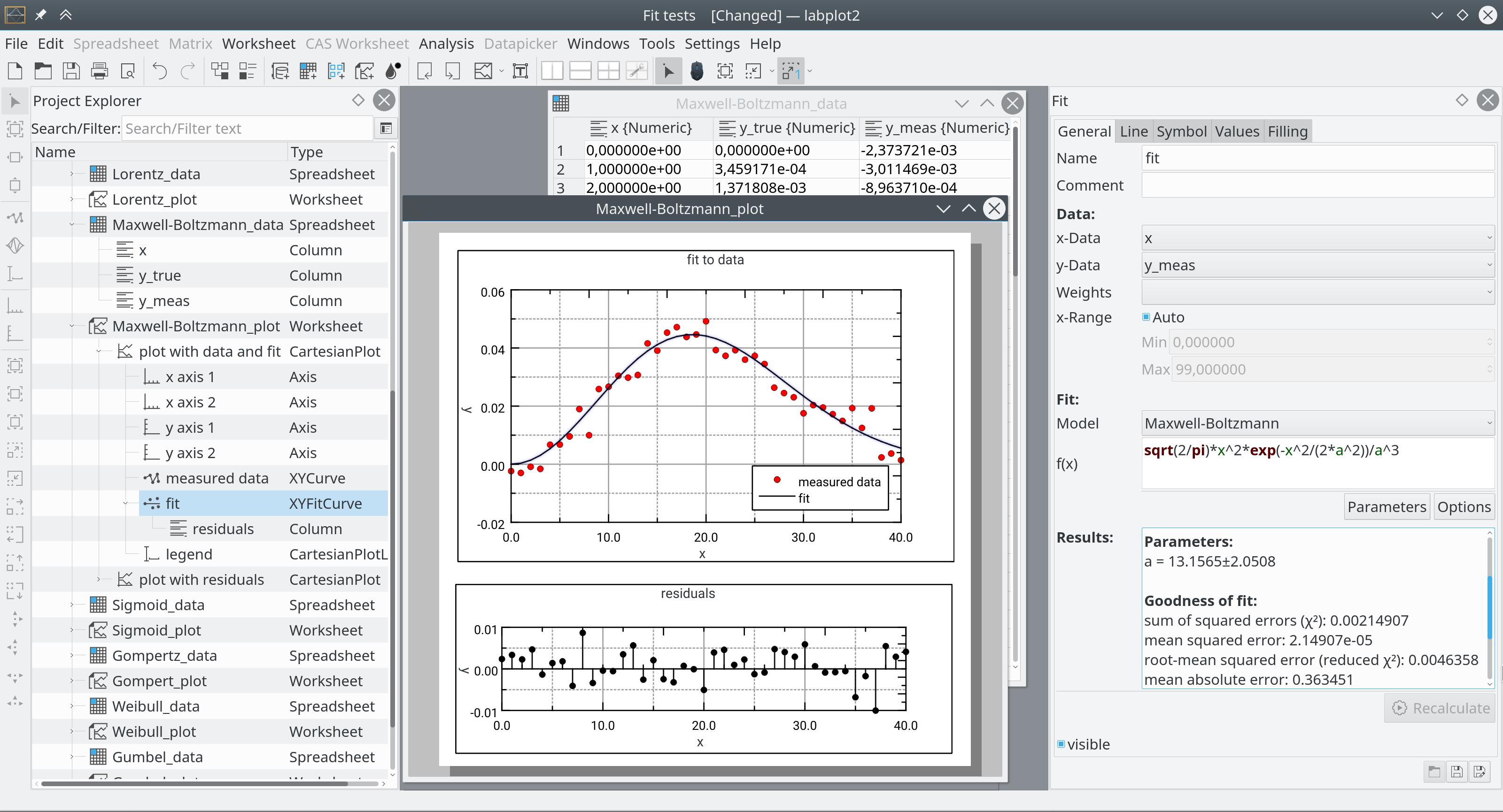 Mate session propertiessktop starta lietotnes labplot2appdata01g ccuart Choice Image